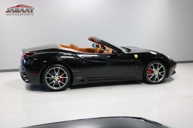 2010 Ferrari California Merrillville, Indiana 44