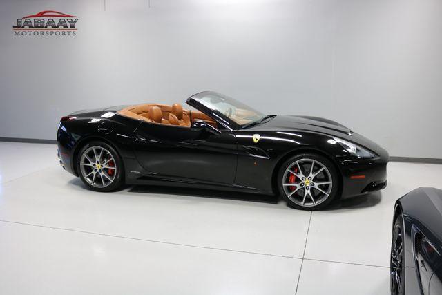 2010 Ferrari California Merrillville, Indiana 46