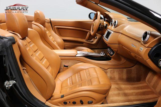 2010 Ferrari California Merrillville, Indiana 15