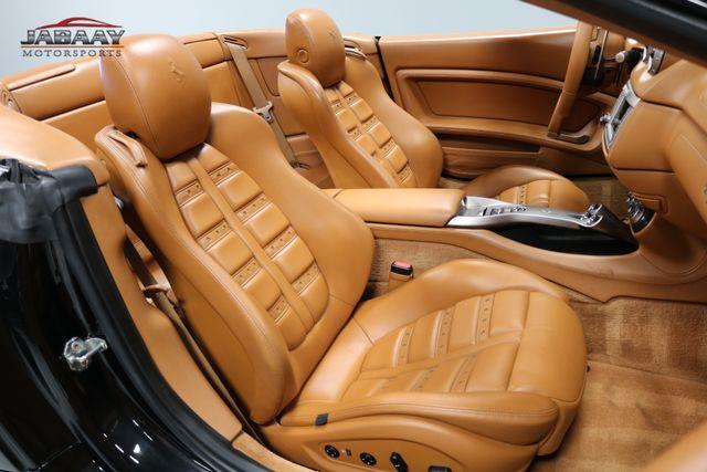 2010 Ferrari California Merrillville, Indiana 14