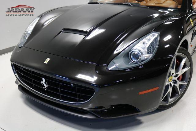 2010 Ferrari California Merrillville, Indiana 33
