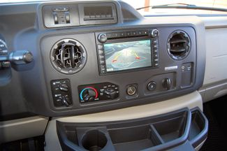 2010 Ford 15 Pass. XLT Charlotte, North Carolina 15