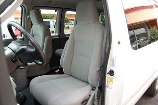 2010 Ford 15 Pass. XLT Charlotte, North Carolina 5