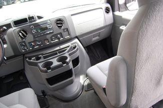2010 Ford 15 Pass. XLT Charlotte, North Carolina 17
