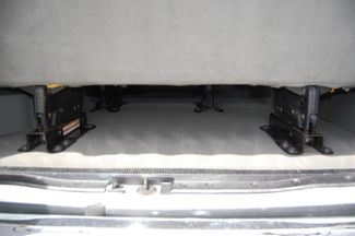 2010 Ford 15 Pass. XLT Charlotte, North Carolina 14