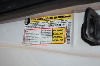 2010 Ford 15 Pass. XLT Charlotte, North Carolina 20
