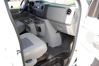 2010 Ford 8 Pass. XL Charlotte, North Carolina 6