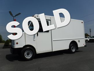 2010 Ford E350 11' Stepvan in Lancaster, PA PA