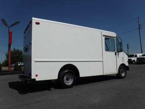 2010 Ford E350 11' Stepvan  in Ephrata, PA