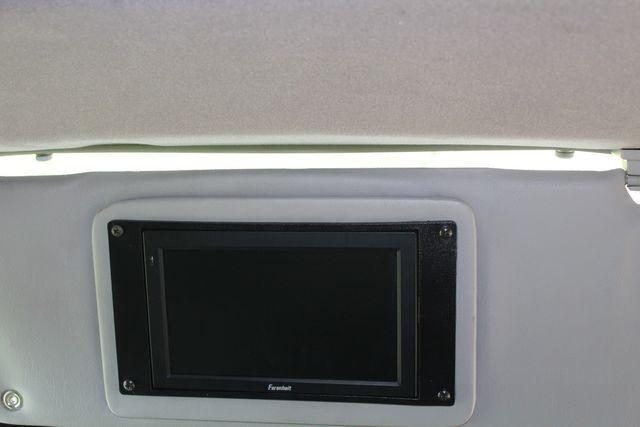 2010 Ford E450 22 Passenger Eldorado Shuttle Bus W/ Rear Luggage Storage Irving, Texas 44