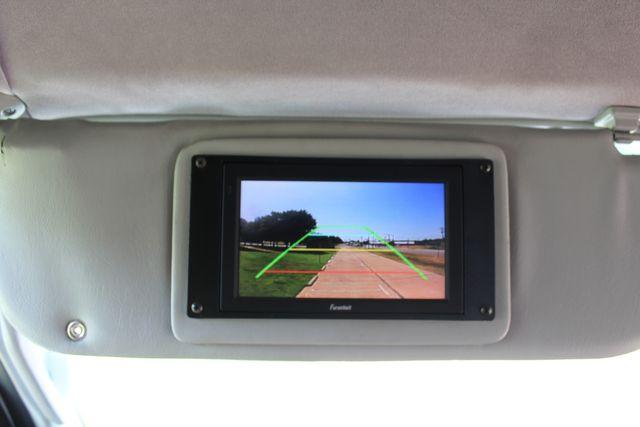 2010 Ford E450 22 Passenger Eldorado Shuttle Bus W/ Rear Luggage Storage Irving, Texas 45
