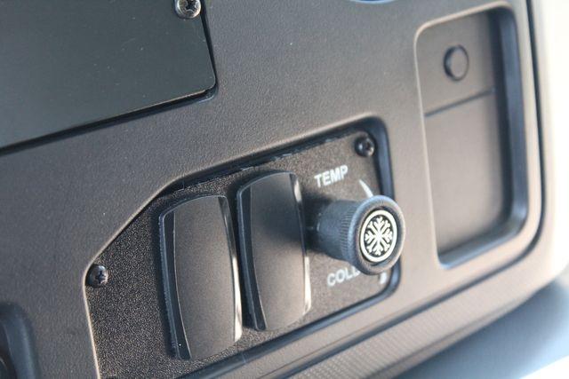 2010 Ford E450 22 Passenger Eldorado Shuttle Bus W/ Rear Luggage Storage Irving, Texas 51