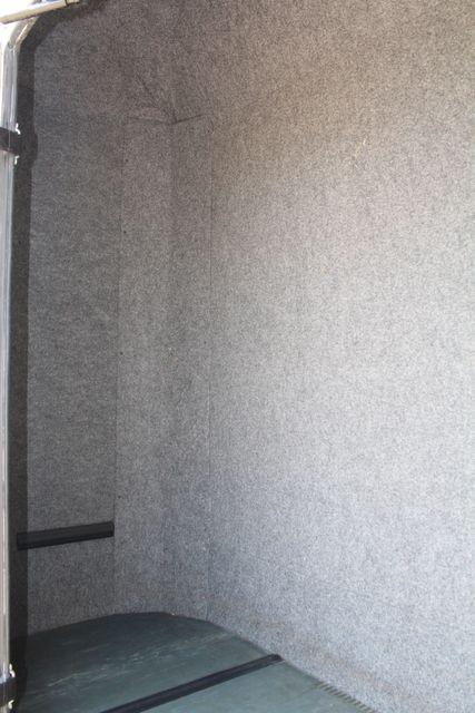 2010 Ford E450 22 Passenger Eldorado Shuttle Bus W/ Rear Luggage Storage Irving, Texas 61