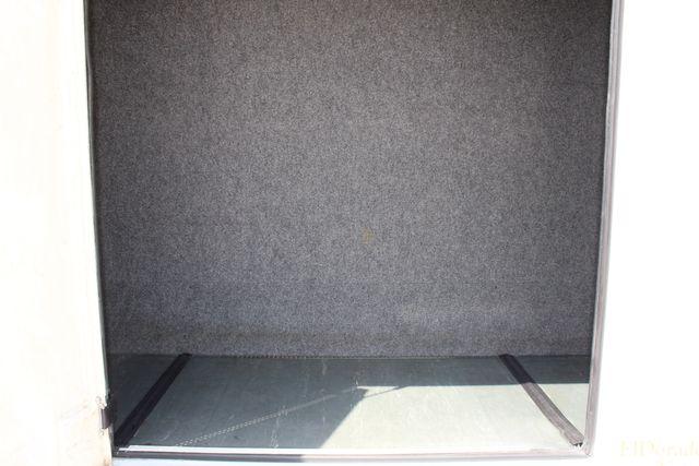 2010 Ford E450 22 Passenger Eldorado Shuttle Bus W/ Rear Luggage Storage Irving, Texas 63