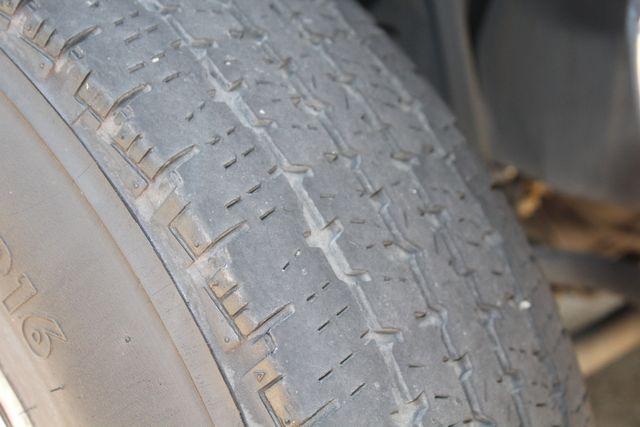 2010 Ford E450 22 Passenger Eldorado Shuttle Bus W/ Rear Luggage Storage Irving, Texas 67