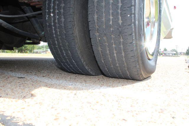 2010 Ford E450 22 Passenger Eldorado Shuttle Bus W/ Rear Luggage Storage Irving, Texas 71