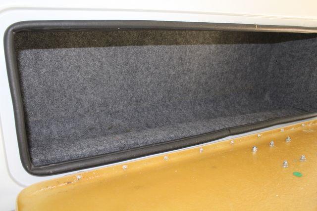 2010 Ford E450 22 Passenger Eldorado Shuttle Bus W/ Rear Luggage Storage Irving, Texas 30