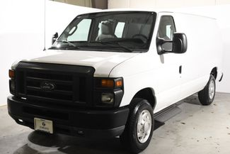 2010 Ford Econoline Cargo Van Commercial in Branford, CT 06405