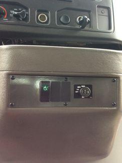 2010 Ford Econoline Van Handicap wheelchair accessible van  city NC  Palace Auto Sales   in Charlotte, NC