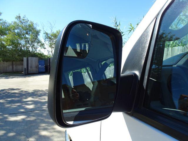 2010 Ford Econoline 10 Passenger Van Passenger Van Corpus Christi, Texas 12