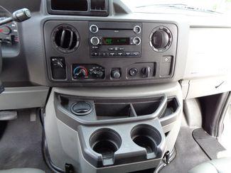 2010 Ford Econoline Cargo Van Commercial  city TX  Texas Star Motors  in Houston, TX