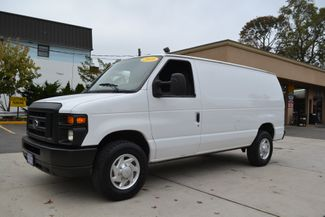 2010 Ford Econoline Cargo Van in Lynbrook, New