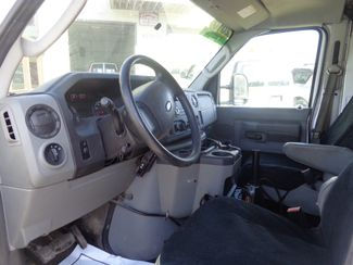 2010 Ford Econoline Commercial Cutaway Hoosick Falls, New York 4