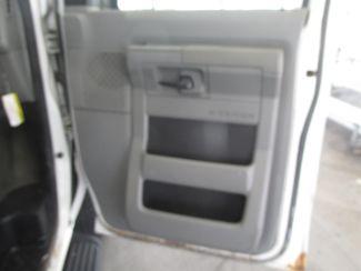 2010 Ford Econoline Wagon XL Gardena, California 11