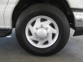 2010 Ford Econoline Wagon XL Gardena, California 12