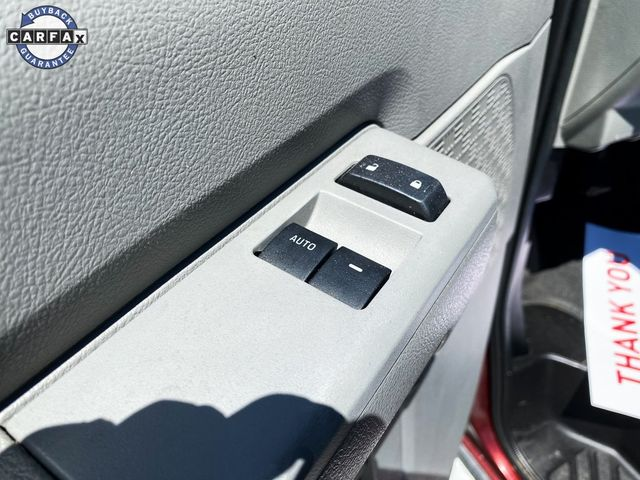 2010 Ford Econoline Wagon XL Madison, NC 34