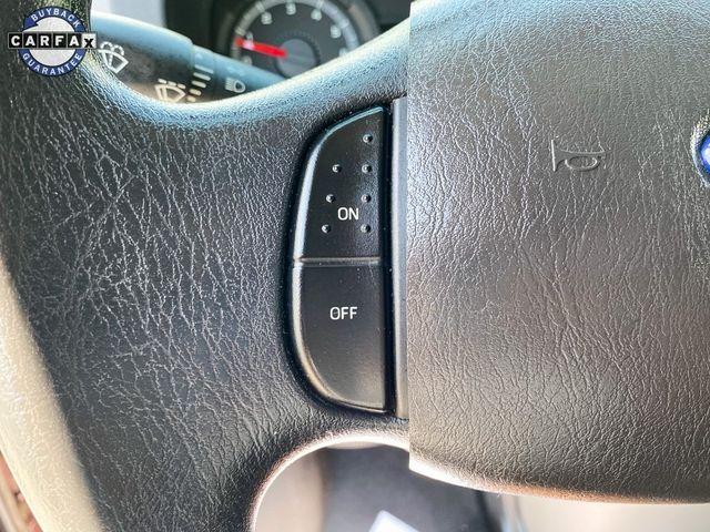 2010 Ford Econoline Wagon XL Madison, NC 36
