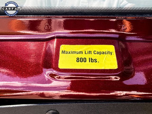 2010 Ford Econoline Wagon XL Madison, NC 52