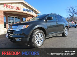 2010 Ford Edge Limited | Abilene, Texas | Freedom Motors  in Abilene,Tx Texas
