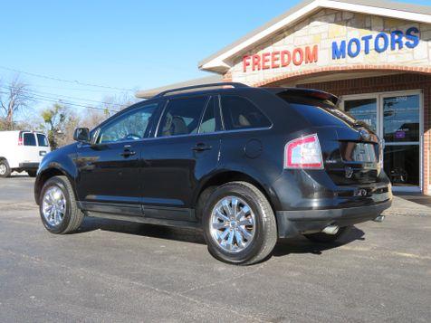 2010 Ford Edge Limited   Abilene, Texas   Freedom Motors  in Abilene, Texas