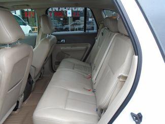 2010 Ford Edge Limited  Abilene TX  Abilene Used Car Sales  in Abilene, TX