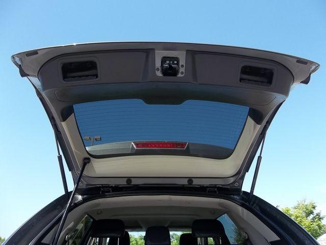 2010 Ford Edge Limited in Atlanta, GA 30004