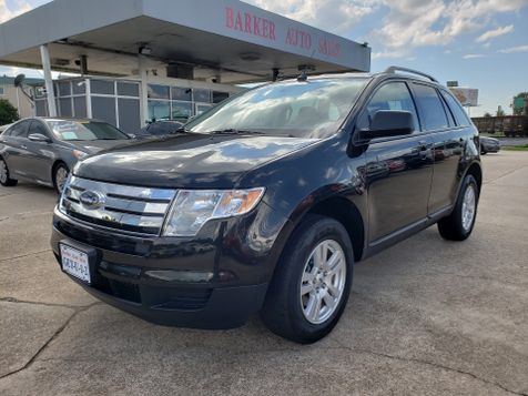 2010 Ford Edge SE in Bossier City, LA