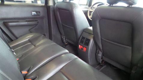 2010 Ford Edge Limited AWD Pano V6 Clean Carfax We Finance   Canton, Ohio   Ohio Auto Warehouse LLC in Canton, Ohio