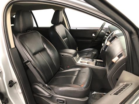 2010 Ford Edge *Affordable Financing*   The Auto Cave in Dallas, TX