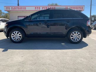 2010 Ford Edge Limited in Devine, Texas 78016