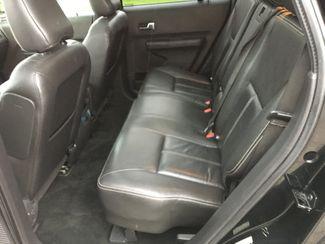 2010 Ford Edge SEL Farmington, MN 3