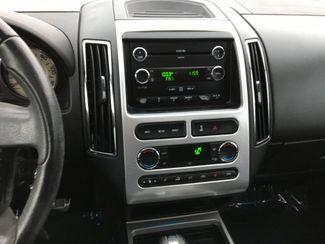 2010 Ford Edge SEL Farmington, MN 5