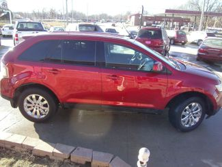 2010 Ford Edge SEL  city NE  JS Auto Sales  in Fremont, NE