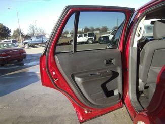 2010 Ford Edge SEL  city NE  JS Auto Sales  in Fremont, NE