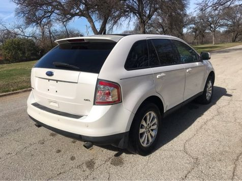 2010 Ford Edge SEL Excellent Condition | Ft. Worth, TX | Auto World Sales in Ft. Worth, TX