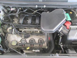 2010 Ford Edge SEL Gardena, California 15