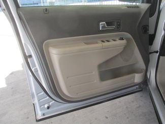 2010 Ford Edge SEL Gardena, California 9