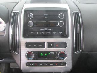 2010 Ford Edge SEL Gardena, California 6