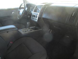 2010 Ford Edge SEL Gardena, California 8