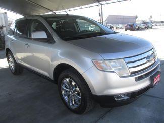 2010 Ford Edge SEL Gardena, California 3